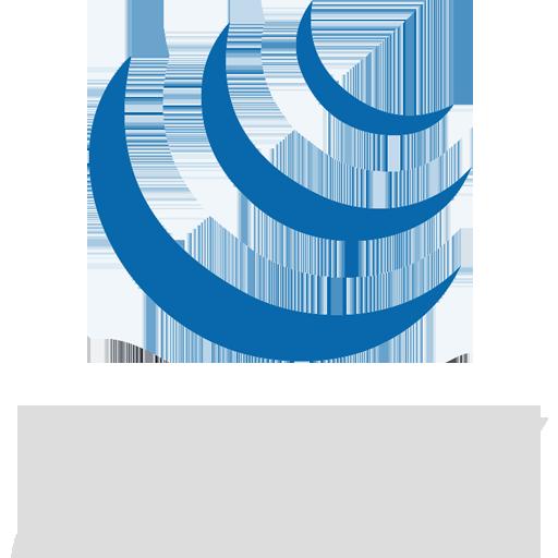 jQuery Javascript